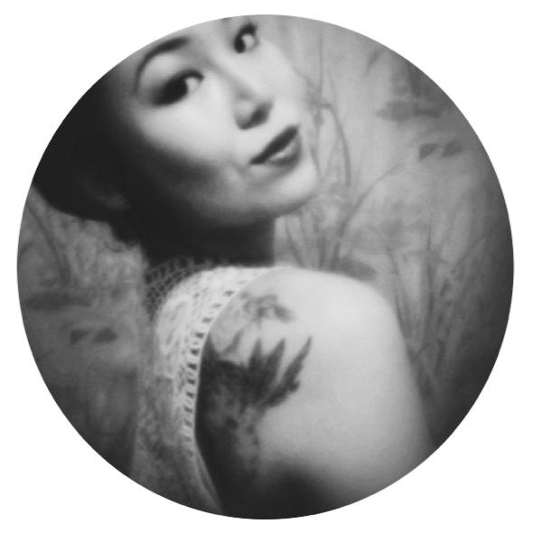 Jasmine_Chow