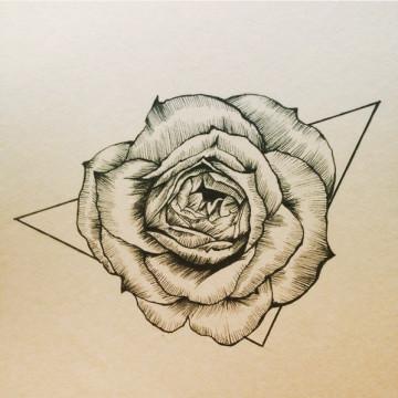 _02_04-drawing